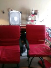 High swivel chairs Anchorage, 99515
