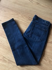 7 for All mankind  Stretch Jeans 28 Vallejo, 94591