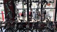 Bikes $50 and up! Plenty to choose from Athens, 30606