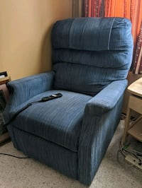 Electric Recliner Little Canada, 55117