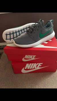 Brand new Nike men's sizes 8 and 10.5 $49 each Rochester Hills