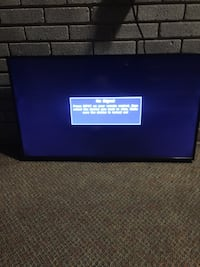 insignia flat screen tv Suitland, 20746