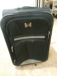 Luggage Baltimore, 21202