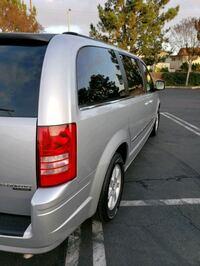 Chrysler - Town and Country - 2010 Downey, 90241