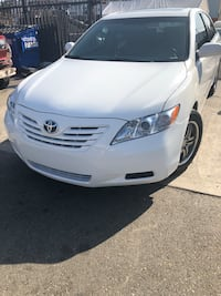 Toyota - Camry - 2009 Los Angeles, 90044