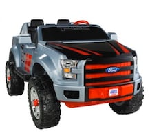 Ford F-150 Extreme Sport Ride On