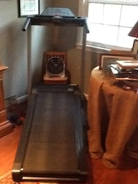 gray and black treadmill Carmichael, 95608
