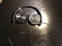 Deep Bass Sony Headphones 1302 km