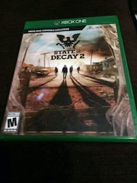 State of Decay 2 Mission, 78572