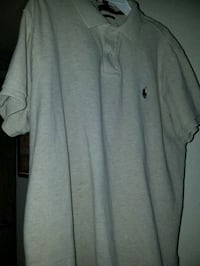 Polo shirt Everett, 98204