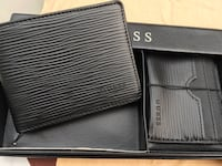 Guess wallet (New) Vancouver, V5K 4P4
