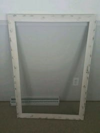 Cage wire frame White Bear Lake, 55110
