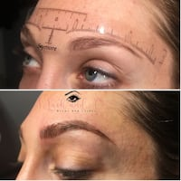 Microblading and More  Fort Washington, 20744