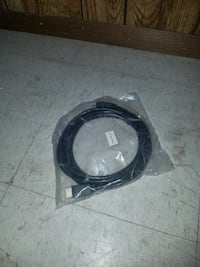 HDMI cable 6ft
