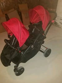 Options stroller 200 Oakville, L6H 7C4