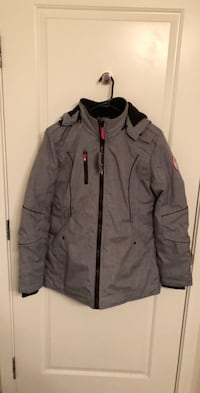 Women's large winter jacket  Saskatoon, S7W 0G2