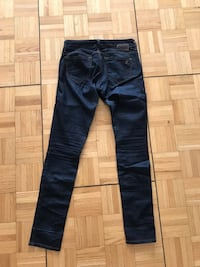 Brand name jeans and pants - 3 pairs for $45 Toronto, M2R 1Z1