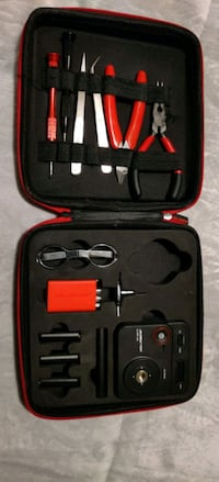 Coil master V2 Capitol Heights, 20743