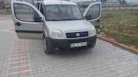 Ford - Doblo 2007 model Baykan, 56460