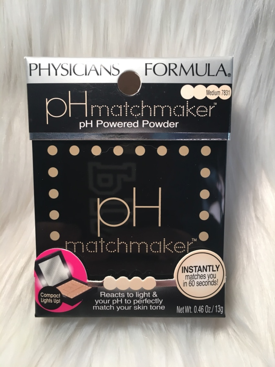 Where to buy physicians formula in philippines