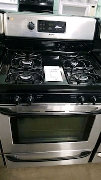 269 kenmore natural gas Stove 30inches. #30994