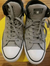Converse Shoes New Westminster, V3M 3K9