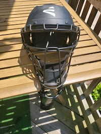 Easton Catchers/Umpires Mask Huntersville, 28078