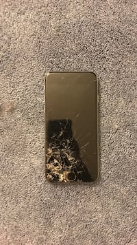 iPhone 6 Chelmsford, 01824