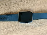 Apple Watch Series 2 Denver, 80222