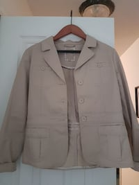 Women's Jacket  Barrie, L4N 7M6
