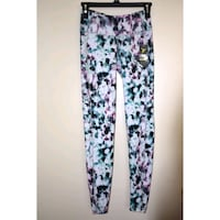 Old Navy Womens Multicolored Athletic Pants Alexandria, 22304