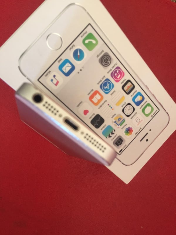 iPhone 5S 19d99d35-8d1d-45a7-9ca1-b9091253a929
