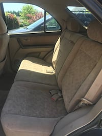 2003 Kia Sorento with a TON of updates!! Recent price cut Westminster, 21158