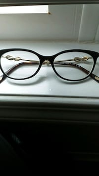 Tiffany & Co Frames Model TF2142-B Brampton, L7A 0P5