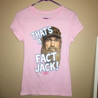 Duck dynasty top Atlanta, 46030