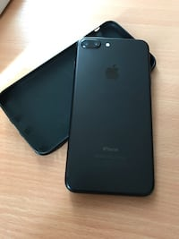 iPhone 7 Plus 128 null