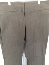 """Limited """"Exact Stretch"""" Dress Pants Niles, 44446"""