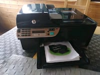 Мфу hp officejet 4500 wireless Янино, 188689