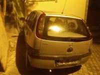 2001 Opel Corsa 1.4I Comfort ABS Istanbul, 34440