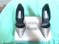 Steve Madden Pumps Los Angeles, 90731