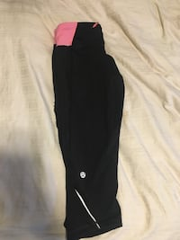Lululemon leggings Kamloops, V2C 4V6