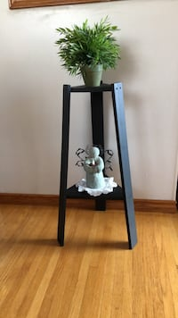 "Plant stand 30"" tall 8 1/2 wide  Edmonton, T5L 0V5"