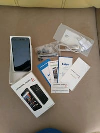 Çift hatli GENERAL MOBİLE  Android one. Vali Mithat Bey, 65130