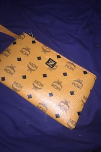 Mcm bag North Chesterfield, 23234