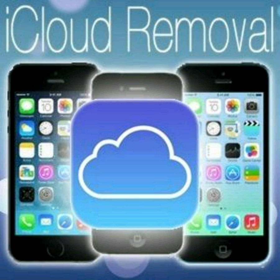 icloud removal today