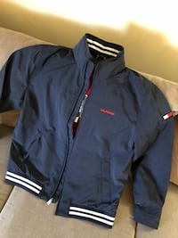 Brand new with tag Tommy Hilfiger  Oakville, L6K 3P2