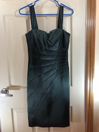 Gorgeous Formal Dress: Size S Oshawa, L1G 2J2