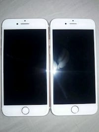 Iphone 7 and 6s Indio, 92201