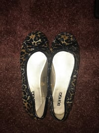 Shoes Rossville, 30741