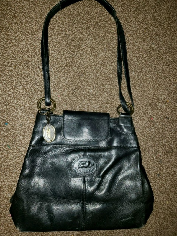 ac021eaad938 Used American Angel Messenger Bag for sale in Irving - letgo